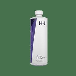 Bebida activadora de metabolismo sabor jamaica