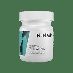 Nutracéutico con neem, vinagre de manzana y proteína de soya